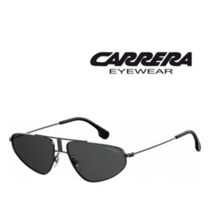 Carrera® Óculos de Sol 1021/S V81 58