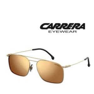 Carrera® Óculos de Sol 186/S J5G 59