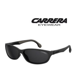 Carrera® Óculos de Sol 5052/S 003 61