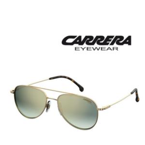 Carrera® Óculos de Sol 187/S 06J 60