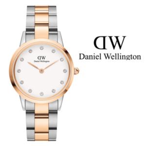 Daniel Wellington® Relógio Iconic Link 32 mm - DW00100358