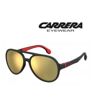 Carrera® Óculos de Sol 5051/S 003 58