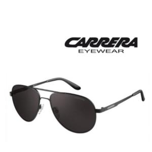 Carrera® Óculos de Sol 9916/S 003 57
