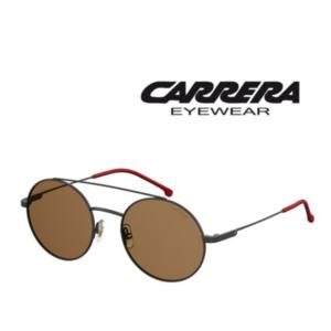 Carrera® Óculos de Sol 2004T/S 003 51
