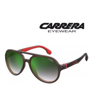 Carrera® Óculos de Sol 5051/S 4IN 58