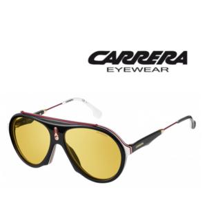 Carrera® Óculos de Sol FLAG GUU 57