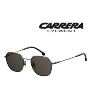 Carrera® Óculos de Sol 180/F/S V81 50