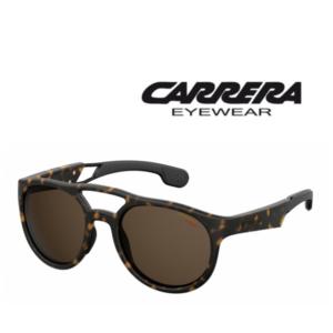 Carrera® Óculos de Sol 4011/S N9P 54