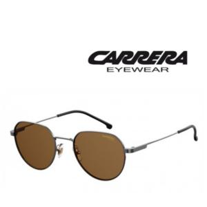 Carrera® Óculos de Sol 2015T/S KJ1 48