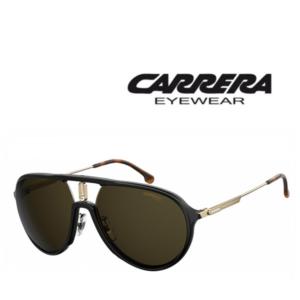 Carrera® Óculos de Sol 1026/S 2M2 59