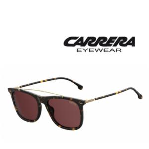 Carrera® Óculos de Sol 150/S 086 55