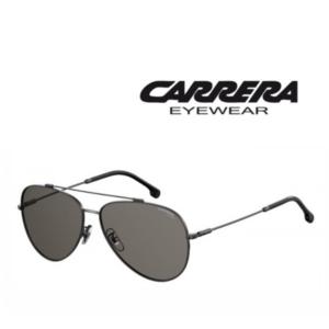 Carrera® Óculos de Sol 183/F/S V81 62