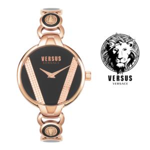 PREÇO ESPECIAL PRÉ-ENCOMENDA - Relógio Versus By Versace® VSPER0519