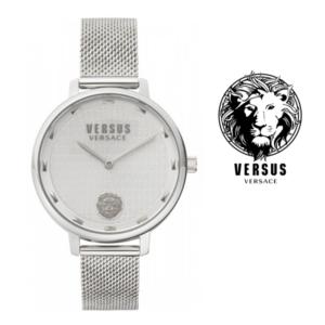 Relógio Versus By Versace® VSP1S1420  - Expedição a 5 Setembro