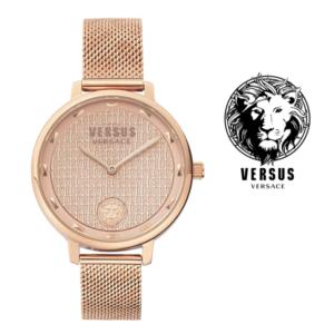 Relógio Versus By Versace® VSP1S1620  - Expedição a 5 Setembro