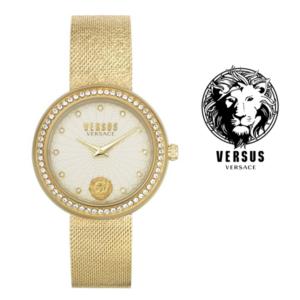 Relógio Versus By Versace® VSPEN1520  - Expedição a 5 Setembro