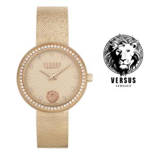 Relógio Versus By Versace® VSPEN1620  - Expedição a 5 Setembro