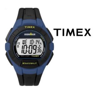 Relógio Timex® TW5K95700SU