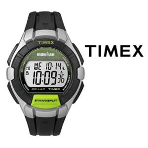 Relógio Timex® TW5K95800SU