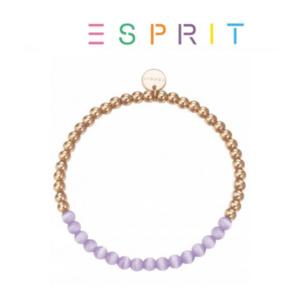Esprit® Pulseira Rosa ESBR11641E165
