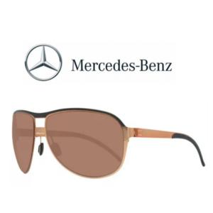 Mercedes-Benz® Óculos de Sol M1048-B-6515-130