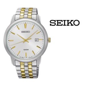 Relógio Seiko® SUR263P1
