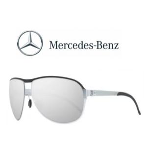 Mercedes-Benz® Óculos de Sol M1048-A-6515-130