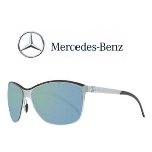 Mercedes-Benz® Óculos de Sol M1047-B-6115-130