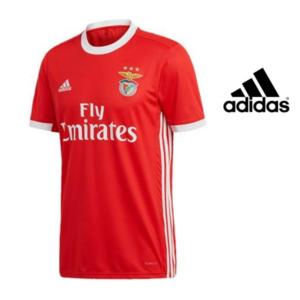 Adidas® Camisola Oficial Benfica 19/20 | Tecnologia Climacool® | Tamanho S