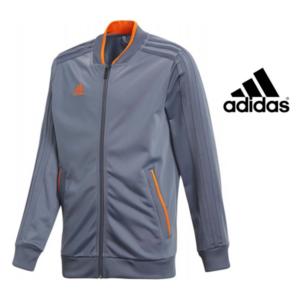 Adidas® Casaco Training Condivo 18 Track | Tamanho XS