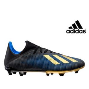 Adidas® Chuteiras X 19.3 FG