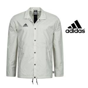 Adidas® Casaco Homem Tango Stadium | Tamanho M