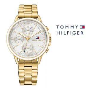 Relógio Tommy Hilfiger® 1781786
