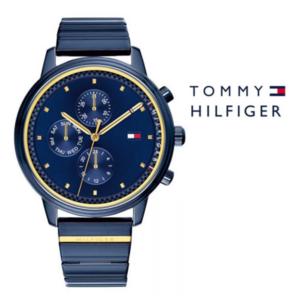Relógio Tommy Hilfiger® 1781893