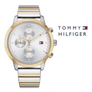 Relógio Tommy Hilfiger®1781908