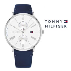 Relógio Tommy Hilfiger® 1782072