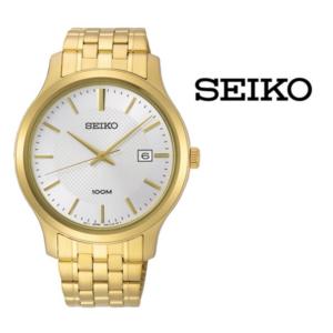 Relógio Seiko® SUR296P1 | 41mm