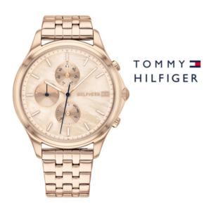 Relógio Tommy Hilfiger® 1782120