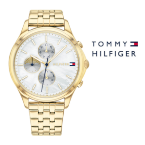 Relógio Tommy Hilfiger® 1782121