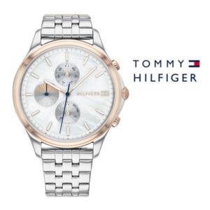 Relógio Tommy Hilfiger® 1782122