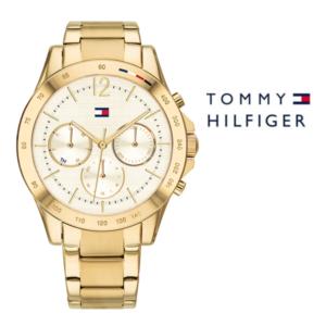 Relógio Tommy Hilfiger® 1782195