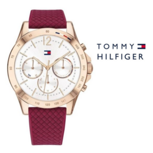 Relógio Tommy Hilfiger® 1782200