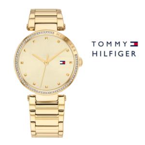 Relógio Tommy Hilfiger® 1782235