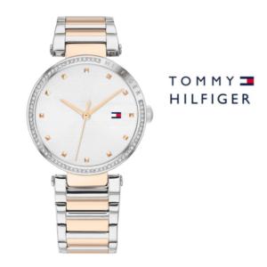 Relógio Tommy Hilfiger® 1782236