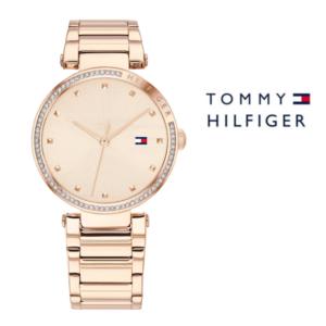 Relógio Tommy Hilfiger® 1782237