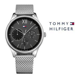 Relógio Tommy Hilfiger® 1791415
