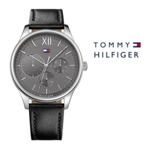 Relógio Tommy Hilfiger® 1791417