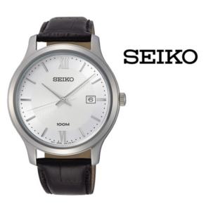 Relógio Seiko® SUR297P1