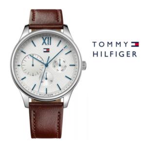 Relógio Tommy Hilfiger® 1791418