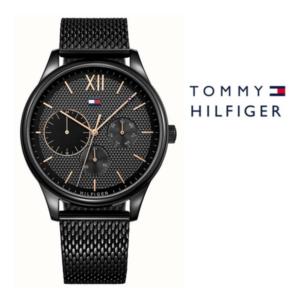 Relógio Tommy Hilfiger® 1791420
